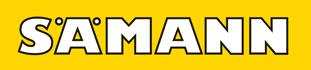 Sämann Stein- und Kieswerke GmbH Logo