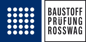 Baustoffprüfung Roßwag GmbH