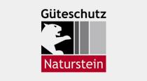 Güteschutz Naturstein Baden-Württemberg e.V.